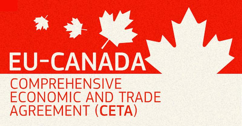 Vapaakauppasopimus