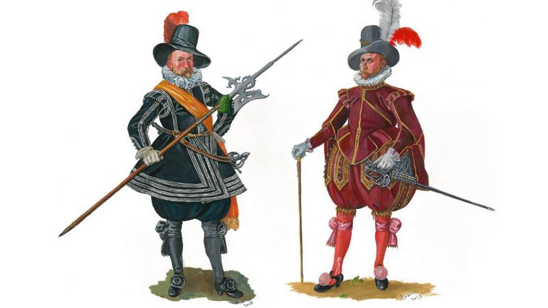 Lunnaat kerättiin myös Suomessa vuoden 1571 elokuussa papiston ja nimismiesten tekemien omaisuusluetteloiden perusteella.