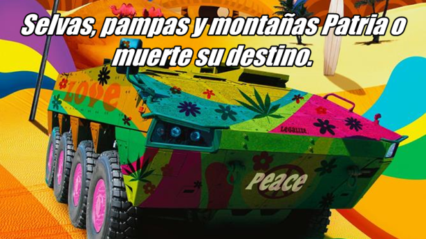 patriamuerte800450