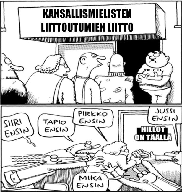 BANNONSAATIO-0002LIITOSTOLIITTO