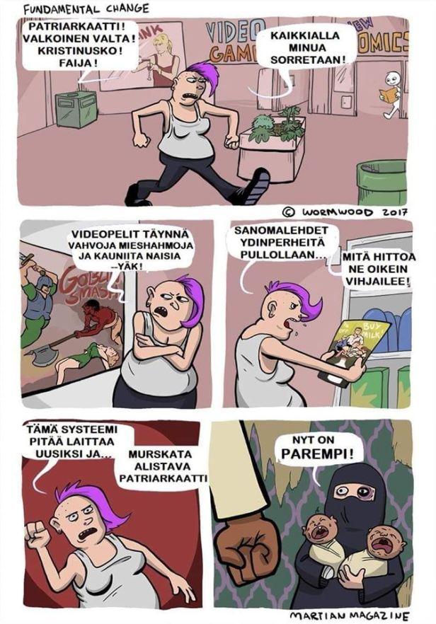 patriarkaatti00000
