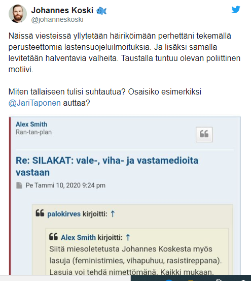 johannes-koski-twiitti-lasu000000