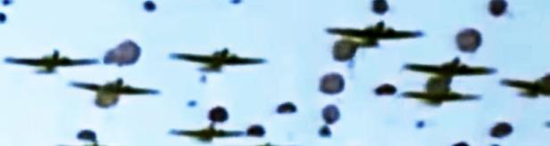 s32-kuvitus0002-800