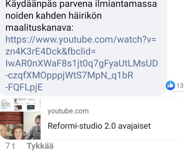 silakat-reformi000000