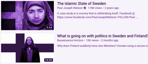 islamic-sweden800