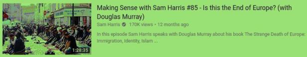 muslim-sam.harris800