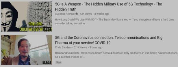 no-covid003-800300