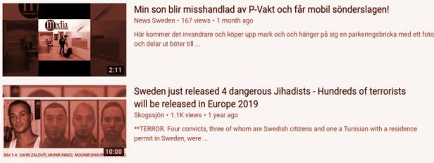 sweden-jihadist800