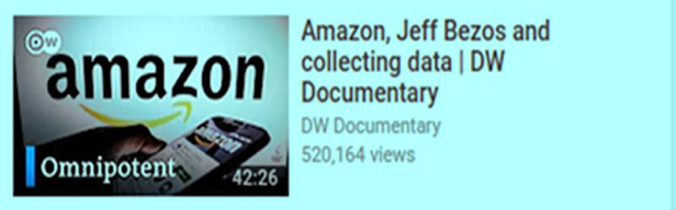 amazon800250