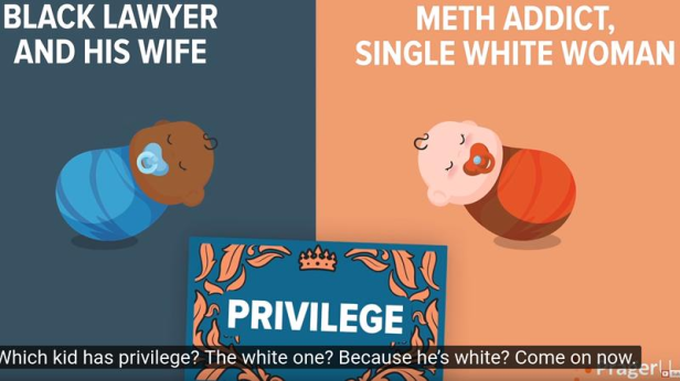privilege800450