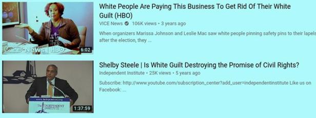 white-guilt800300