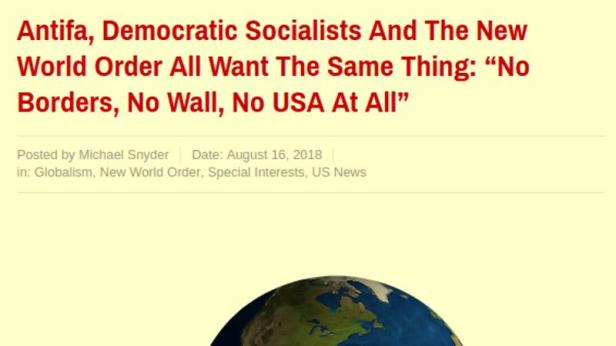 antifa-democratic800450